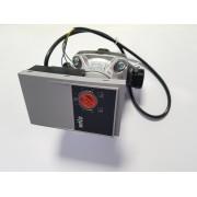 Energiesparpumpe 15-60 130