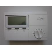 Raumtemperaturregler Typ Como