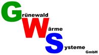 GWS Wärmesysteme GmbH